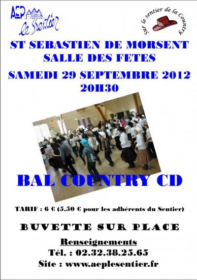 affiche-bal-country-cd-290912.jpg
