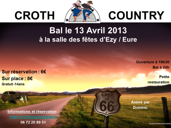bal-le-13-avril-2013.png