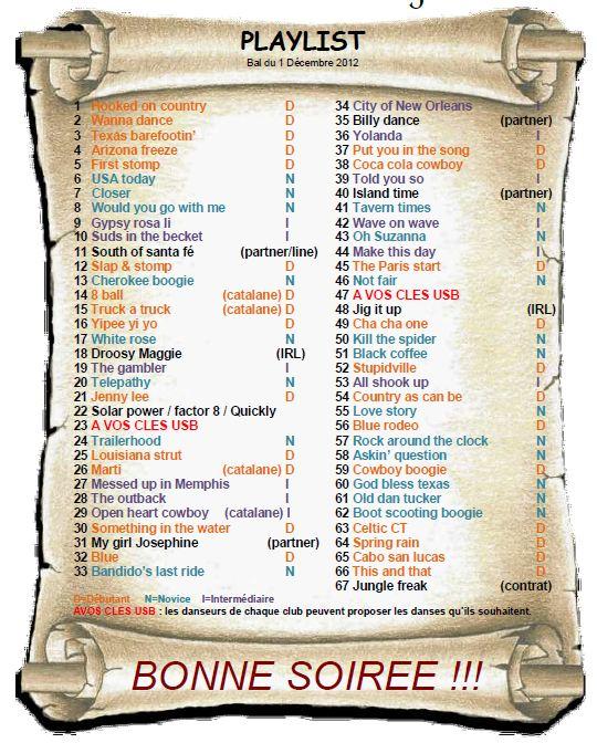 playlist-01-12-2012-1.jpg