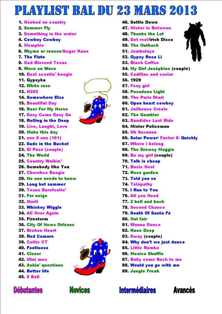 playlist-lesbottesenfolies28-23-03-2013.jpg