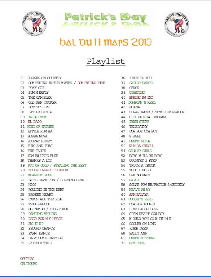 playlist-st-patrick-17-03-2013.png