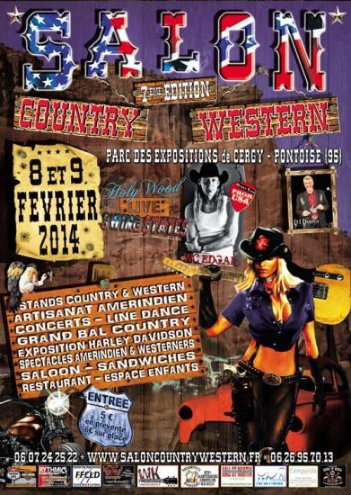 Salon country western 95 - Salon country western ...