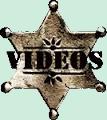 Video etoile